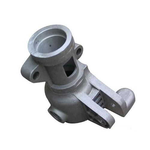云南铝压铸件/创美金属制品/接受订做铸锌件