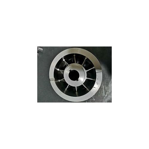 北京精密零部件/航天晟达精密机械加工订制