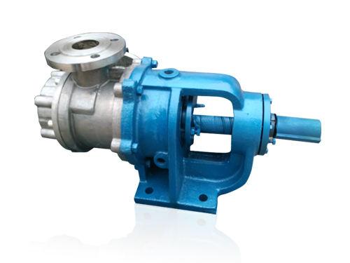 江西@高粘度齿轮泵求购「巨兴工业泵」螺杆泵&诚信厂家