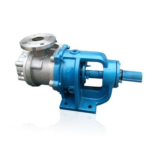 河北@高粘度泵多少钱「巨兴工业泵」高粘度齿轮泵^诚信商家