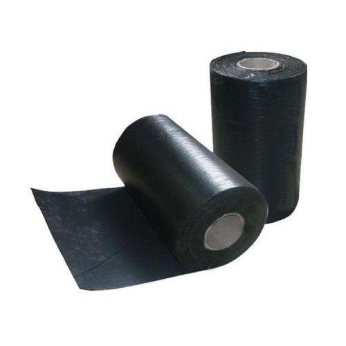 白山 路面防裂贴  最好的防裂贴生产厂家
