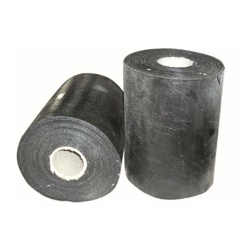 梅河口 自粘式防裂贴  防裂贴规格齐全厂家发货
