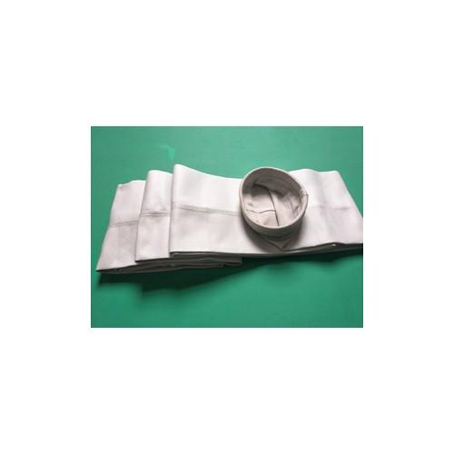 陕西铜川玻纤毡除尘布袋滤袋报价|正威环保|厂家自织滤布