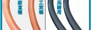 佰杭PVC电力管弯头 弧长2米PE管弯头