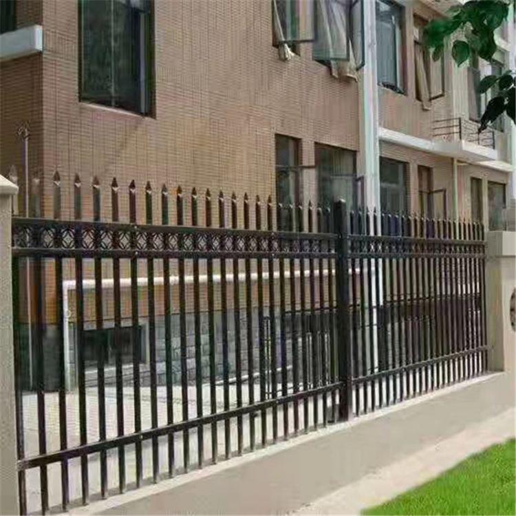 围墙护栏厂家—冠耀丝网