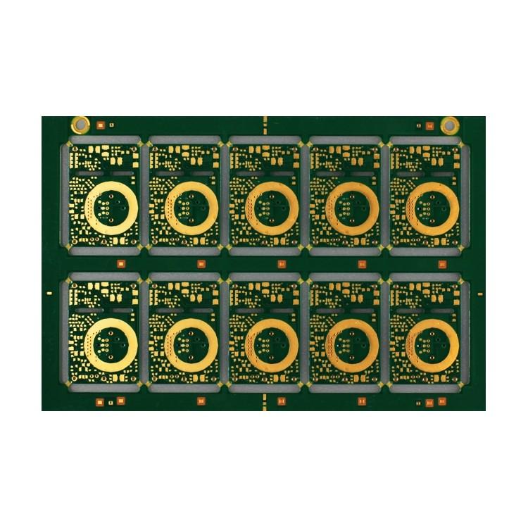 精密仪器密封硅胶 LED注塑液体硅胶