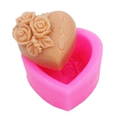 巧克力蛋糕模具硅胶厂家 翻模模具硅胶
