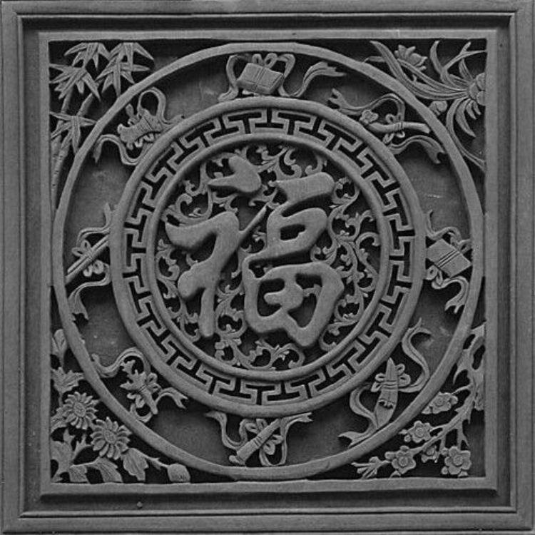 仿古立体砖雕模具轨迹  建筑石膏线模具硅胶