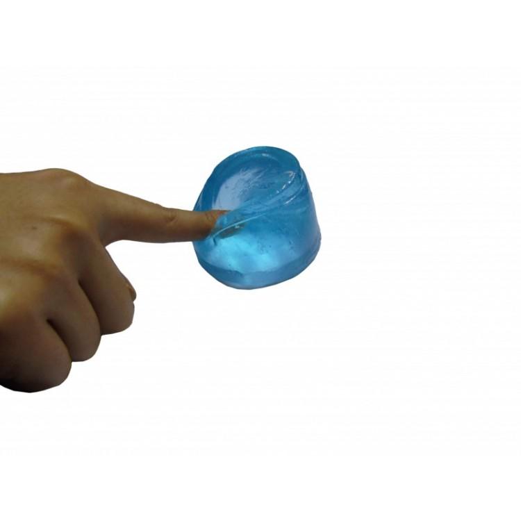 0度凝胶 精密仪器密封硅胶 LED注塑液体硅胶