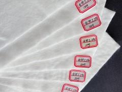 长丝土工布的搭接技巧主要有哪些呢