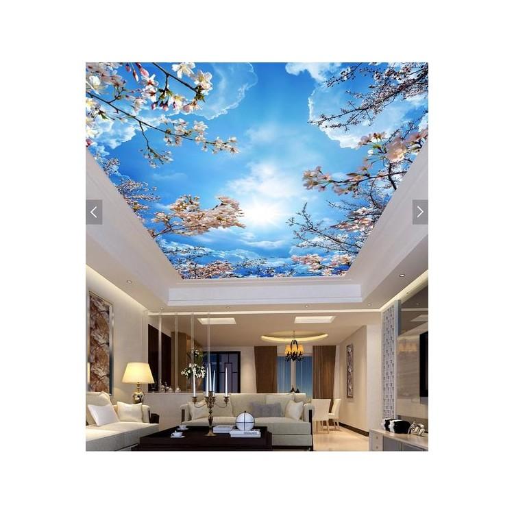 发光背景墙-发光吊顶-发光玻璃幕墙-发光地板-多氛围发光板
