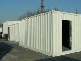 山西活动房加工/和信彩钢质量保证