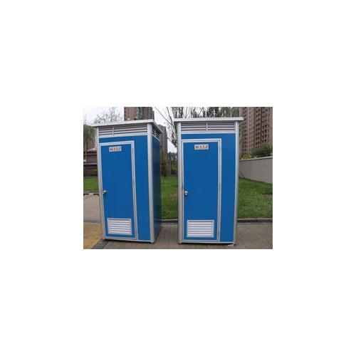 湖南移动厕所现货/沧州市和信彩钢售后完善