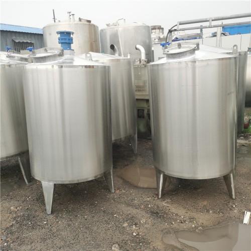 厂家出售1吨葡萄酒搅拌罐