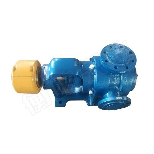 四川成都高粘度齿轮泵「衡屹泵业」高粘度转子泵售后良好
