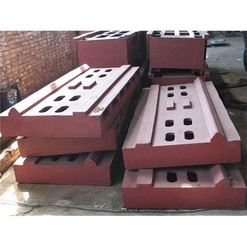 辽宁沈阳大型床身铸件「康恒工量具」数控床身铸件哪里买