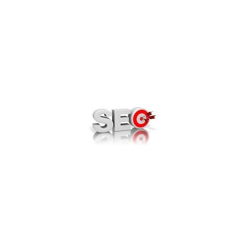 河间@网站推广制作「泊头驰业」设计合理--贴心售后