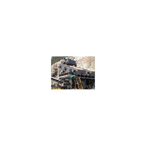 甘肃兰州石料厂除尘器「华晨环保」焦化厂除尘器-价格称心
