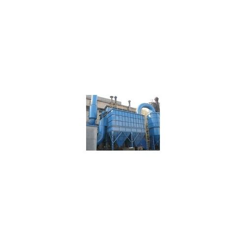 湖北武汉铸造厂除尘器「华晨环保」焦化厂除尘器-报价