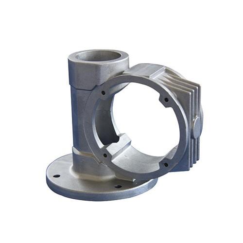 重庆压铸件-创美金属制品公司-承接订制压铸铝件