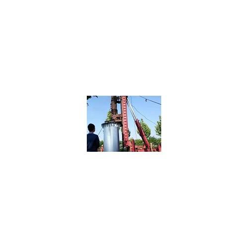 贵州贵阳电力钢管杆「森瑞达钢杆」电力钢管杆-厂家