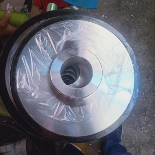 益茂橡塑生产销售 聚氨酯橡胶密封件 聚氨酯缓冲垫块 PU胶轮