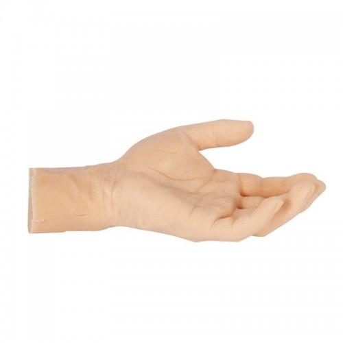 仿真人体皮肤胶 医学教学用硅胶