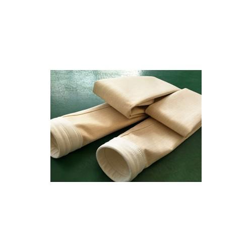 湖北武汉高温美塔斯除尘滤袋价格|正威|厂家批发定制