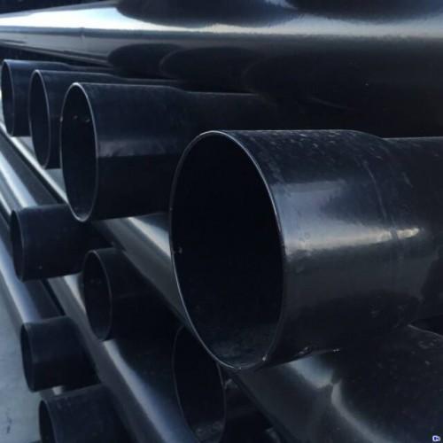 内蒙古电力热浸塑钢管生产销售厂家