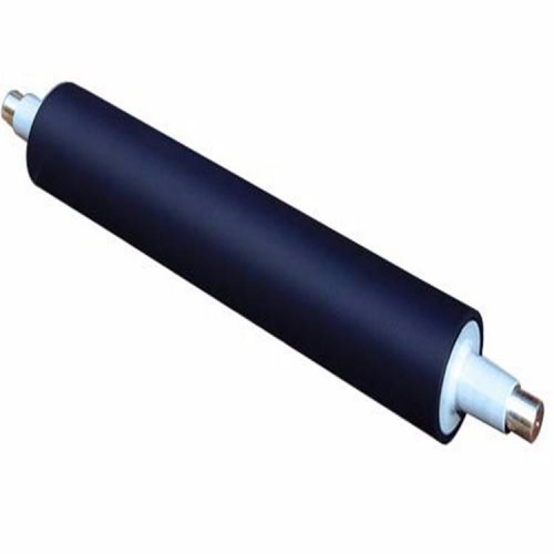 聚氨酯胶辊厂家 聚氨酯胶辊规格型号 聚氨酯包胶胶辊