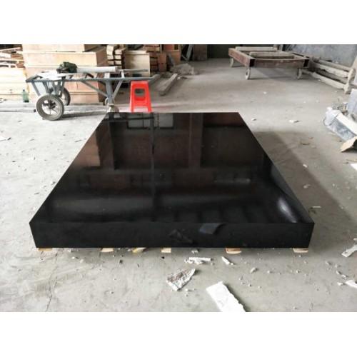 花岗石平板(大理石平板)