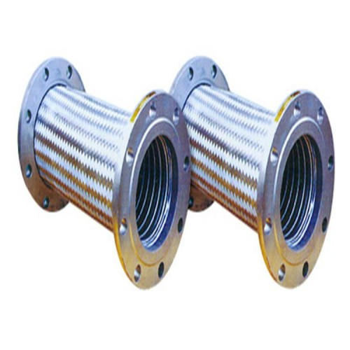 金属软管厂家报价 金属软管接头规格齐全 金属软连接价格优惠