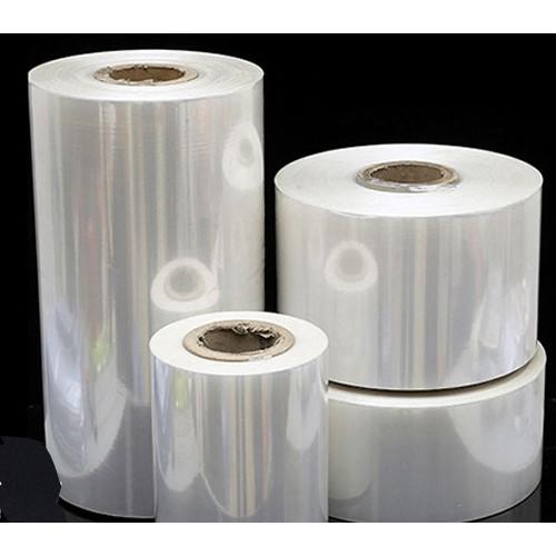 黑龙江PVC热收缩膜价格「源鸿塑料包装」定制价格/热收缩膜
