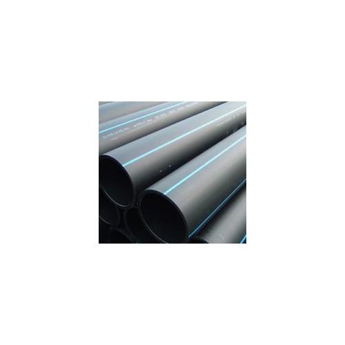 陕西PE-RTⅡ型管材制造厂家/河北复强管业售后完善