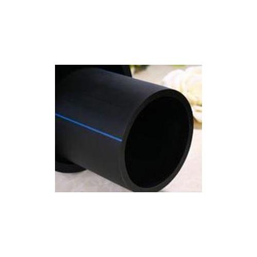 江西冷热水用耐热聚乙烯管加工/河北复强管业实力雄厚