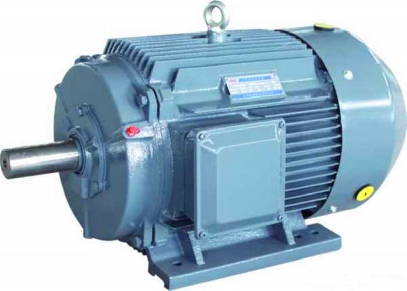 YE3超高效节能电机 三相异步电动机 国标电机 YE3电机