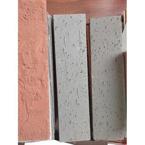 mcm软磁砖模具胶  建筑软磁模具硅胶  软板模具硅胶