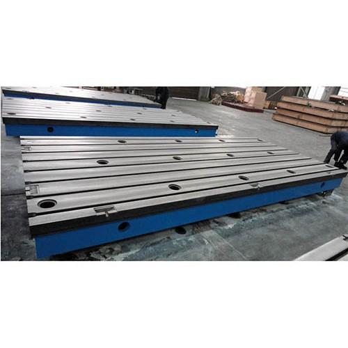 河南铸铁检验平台制造商/久丰量具质优价廉