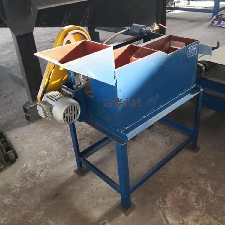 实验选矿跳汰机XCT200*300隔膜跳汰机重力选矿设备