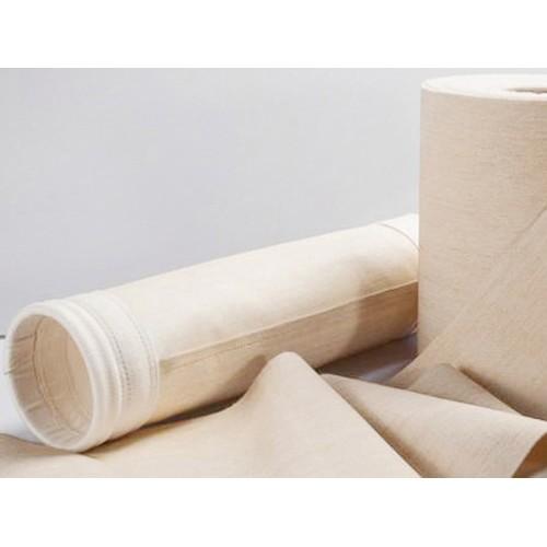 上海美塔斯除尘布袋生产|洁信环保|定制美塔斯除尘布袋