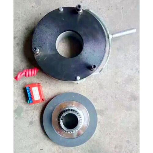 衡水永动 YEJ制动电机制动器 电机制动器 电机刹车总成