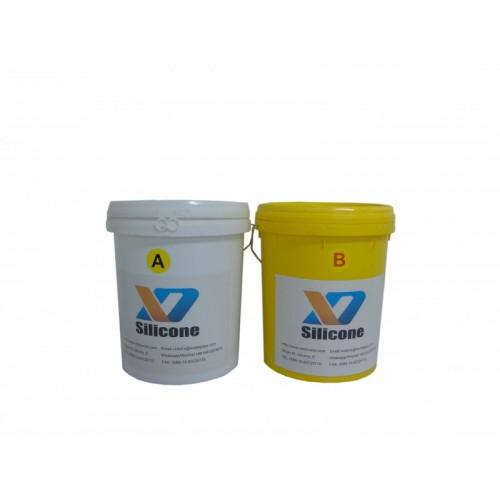 耐高温防火玻纤套管  玻纤布止滑布硅胶