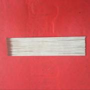 天津春硕焊材科技有限公司