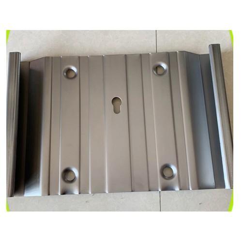 吉林电除配件/濯海环保设备制造阳极板