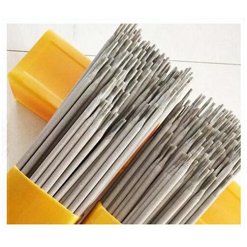 CD4MCu双相不锈钢焊条焊丝