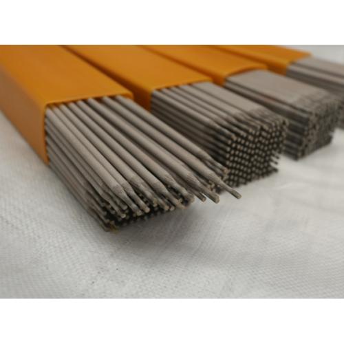Ni937水压机砧面用焊条