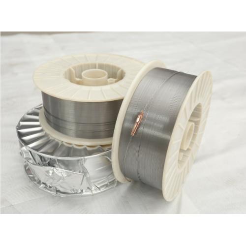 YD990(Q)耐磨药芯焊丝
