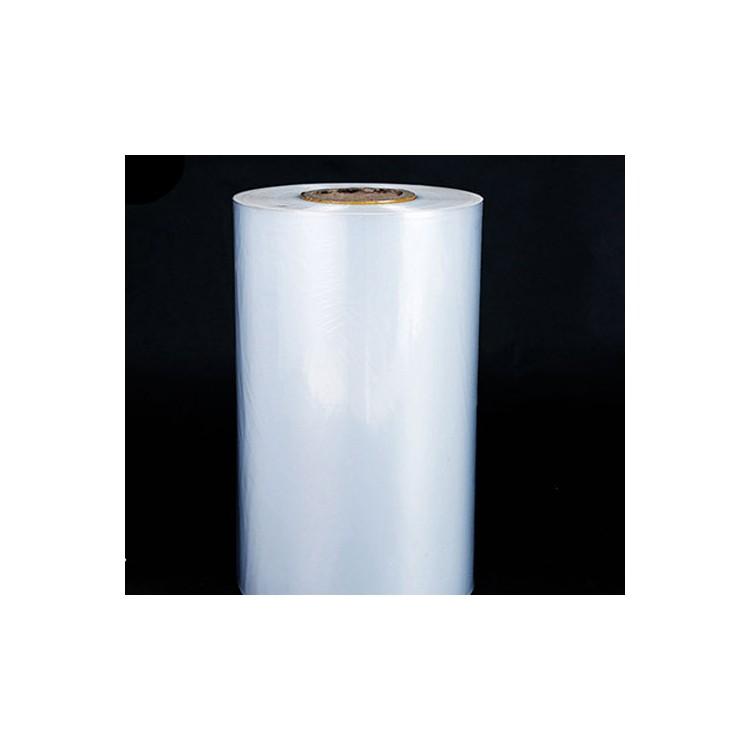 广西PVC热收缩膜出售「源鸿塑料包装」匠心工艺&完善服务