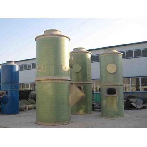 吉林锅炉脉冲除尘器出售「荣飞环保」锅炉布袋除尘器/规格多样