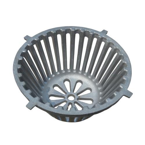宁夏铝铸件/泊头市韩集兴达铸造厂定制加工